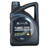 maslo-turbo-syn-5w-30-sm-a5-4l.160x160