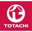 totachi-110x110